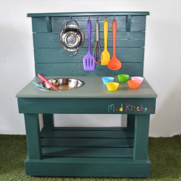 children's play kitchen kids mud kitchen my mud kitche