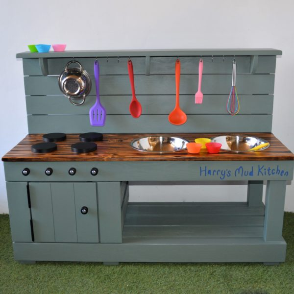 Kids Mud kitchen kids mud kitchen my mud kitchen