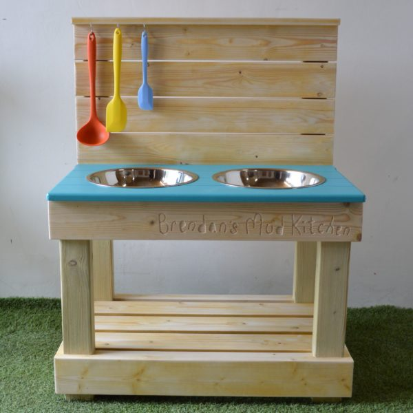 kids mud kitchen naked pebble