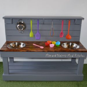 mud kitchens kids mud kitchen my mud kitche